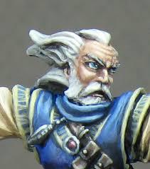 Ezren: The Bitchin' Wizard of Thur. Images?q=tbn:ANd9GcTldgZJtRrcJDD5Usap6p7KZdiW9ATXJyPmwe9vDloIhaI9rmfr