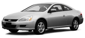 100 2007 honda accord hybrid owners manual 2007 honda