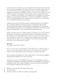 L abus de droit dissertation writing APA Literature Review