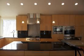 Best Lighting For Kitchen Island by Kitchen Ceiling Lights Choose The Best Ceiling Lights For Kitchen