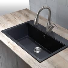 kitchen how to install kitchen sink undermount stainless steel