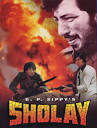 sholay-hindi-movie · gabbar-singh_sholay - sholay-hindi-movie