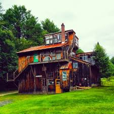 Small House Build Vermont And Maine Adventure Small Houses And Design Build