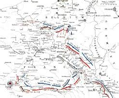 Batalha de Saint-Quentin