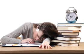 Want A Custom Essay Written  Hire Our Writing Services   Are you running short of time  Avail our quick essay writing service today