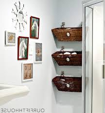 Bathroom Decorating Ideas Color Schemes Bathroom Guest Bathroom Decorating Ideas And Get Ideas To