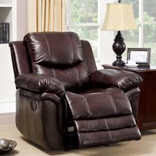 furniture best looking stylish recliners for living room