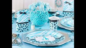 Boy Baby Shower Centerpieces by Baby Shower Decoration Ideas Boy Home Baby Shower Decorations