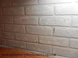 100 kitchen panels backsplash 100 cheap kitchen backsplash