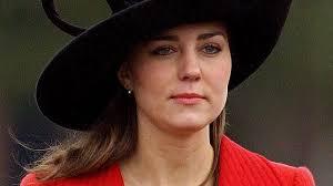 La joven Middleton, prometida del Príncipe Guillermo - sevilla.abc.es - 16948762--644x362