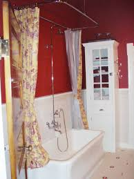 Home Design Eras by Transitional Bathrooms Pictures Ideas U0026 Tips From Hgtv Hgtv