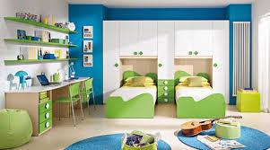 Super Mario Home Decor by Child Bedroom Decor Home Design Ideas