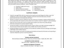nursing resumes samples nurse resume templates resume format download pdf ot nurse resume nurse resume uk