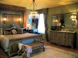romantic style bedroom designs plan of romantic bedroom design