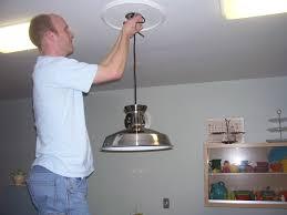 kitchen pendant lighting lowes inexpensive mini pendant light shades pendant lighting mini
