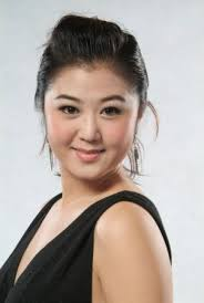 (Image uploaded by dleedlee) - YuenLaiMing-1-b