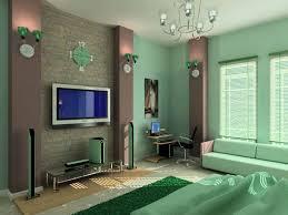 bedroom olive green bedroom decorating ideas bathroom color