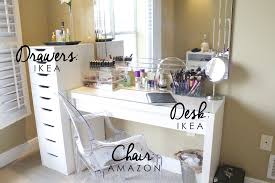great ideas on how to put together your very own organized dream