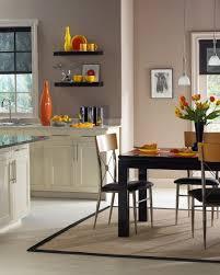 unhackneyed kitchen backsplash materials practical u0026 aesthetical