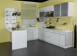 How To Design Your Own Kitchen Layout Kitchen Modern Wood Kitchen Modern Kitchen Renovation Ideas