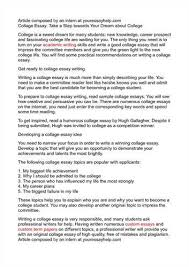 Order Custom Essay Online   College Essay Help  Admission Essay