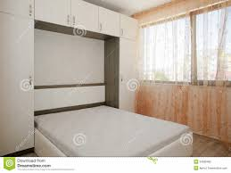 wardrobe ideas for small bedroom gorgeous home design with