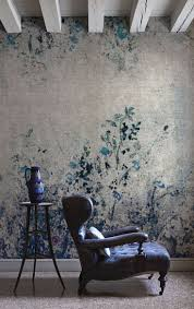 Wallpapers Designs For Home Interiors by 25 Best Wallpaper Decor Ideas On Pinterest Wall Wallpaper