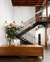 Best  Warehouse Office Ideas On Pinterest Warehouse Office - Warehouse interior design ideas