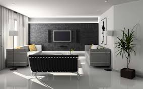 interior design for homes tryonshorts with image of luxury homes