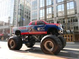 monster jam trucks 2014 literally toyota monster trucks the new uuv and two monster