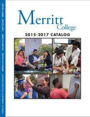College Catalog and Updates