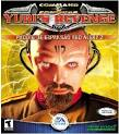 Game Download: [PC] Command & Conquer Yuri's Revenge
