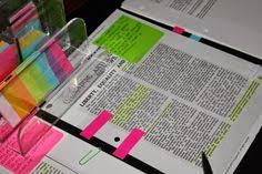Websites College Students Need to Know   Google Scholar     Pinterest