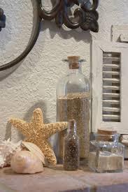 Nautical Home Accessories Decoration Ideas Astonishing Image Of White Starfish Seashells