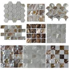 Kitchen Backsplash Samples Glass Tiles Amazon Com Kitchen U0026 Bath Fixtures Kitchen