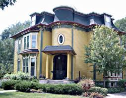 9 best yellow houses images on pinterest yellow houses