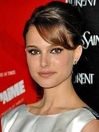 natalie portman, Natalie Portman
