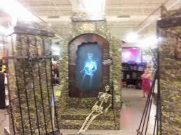 killer clown costume spirit halloween the misadventures of the halloweenut spirit halloween store 2014
