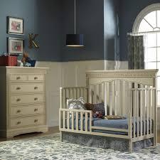 Navy Blue Wall Bedroom Wall Decor For Boys Nursery For Blue Walls Savwi Com
