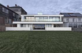 ar design studio modern architects winchester hampshire