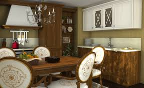 Small Kitchen Design Ideas 2012 100 Kitchen Design Ideas 2012 Home Interior Makeovers And