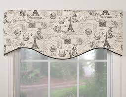 decor u0026 tips home interior design with window valance ideas and