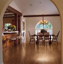 100 hickory dining room table ashley furniture berringer