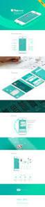 best 25 ui portfolio ideas on pinterest ui design web ui