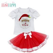 online get cheap cute christmas aliexpress com alibaba