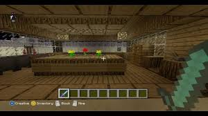 Kitchen Ideas Minecraft How To Build A Kitchen Dining Room Minecraft Xbox 360 Edition
