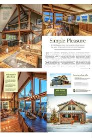 193 best small cabin designs images on pinterest small houses 193 best small cabin designs images on pinterest small houses small cabins and log cabins