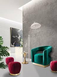 Feminine Living Room by How To Add Feminine Touches To Your Living Room U2013 Living Room Ideas