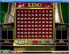 Casino Tropez | Casino KENO