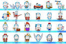"ANIME:Doraemon""::""nannaLIN - favorites"""